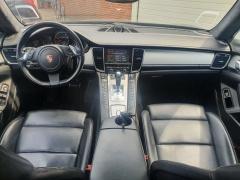 Porsche-Panamera-9